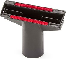vhbw Universal Upholstery Nozzle compatible with