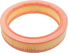 vhbw vacuum cleaner filter for Protool VCP 170 E,