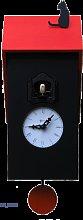 VICENZA 106 PIRONDINI watch