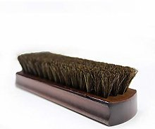 VICSPORT Shoe Polish Brush Suede Brushes
