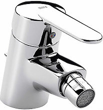 Victoria Bidet Mixer Tap with Chain Connector -
