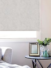 Victoria Pebble Daylight Roller Blind