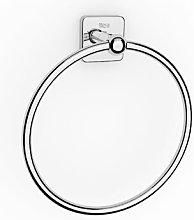 Victoria Towel Ring Roca