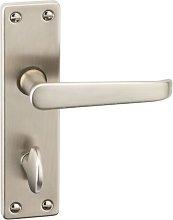 Victorian Privacy Door Handle Urfic