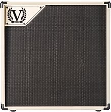 Victory Amplifiers - V112C Cabinet