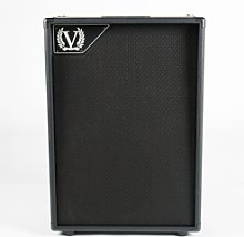 Victory Amplifiers - V212VV Cabinet