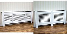 Vida Designs Milton Radiator Cover Adjustable