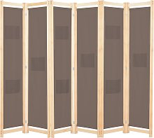 Room Dividers Screens Shop Online And Save Up To 27 Uk Lionshome