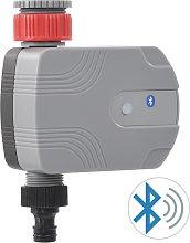 vidaXL Bluetooth Garden Water Timer