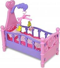 Vidaxl - Kids'/Children's Playroom Toy