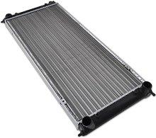 vidaXL Water Cooler Engine Oil Cooler Radiator for