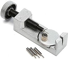 VIENNAGE- Watch Band Strap Link Pin Remover Repair