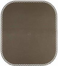 VIGAR Maid Trivet 40x35x0.13 cm grey