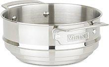 Viking 40051-6908 Stainless Steel Universal