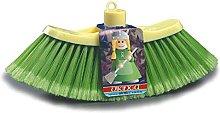 Vikinga 6815871173 Household Cleaning Brush