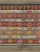 Vilber Rug 155 x 200 x 0.22 cm multicoloured