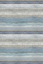 Vilber Rug 155 x 230 x 0.22 cm multicoloured