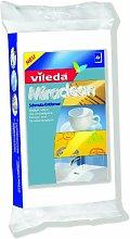 Vileda 1001400Miraclean Magic Eraser Cleaning