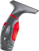 Vileda WindoMatic Power Window Vacuum Cleaner, UK