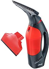 Vileda Wndomatic Power Window Cleaner Electric