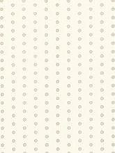 Villa Nova Dotty Wallpaper