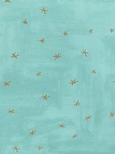 Villa Nova Twinkle Twinkle Wallpaper