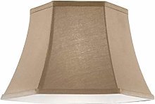 Village At Home Eric Soft Shade, Polycotton, Beige