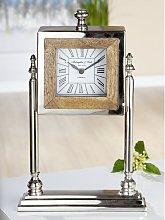 Villani Clock Rosalind Wheeler