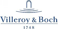 Villeroy and Boch Inset strainer (99780000)