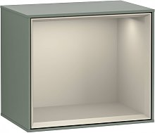 Villeroy and Boch Wall Mounted Bathroom Cabinet