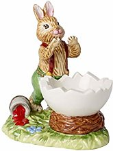 Villeroy & Boch 14-8627-1955 Annual Easter Edition