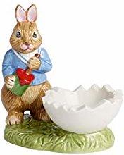 Villeroy & Boch 14-8662-1953 Bunny Tales Egg Cup,