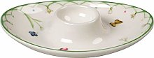 Villeroy & Boch 14-8663-1950 Colourful Spring Egg