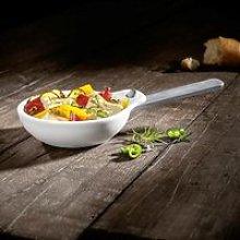 Villeroy & Boch,'BBQ Passion' Grill Pan