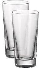 Villeroy & Boch,'Purismo Bar' Shot glass