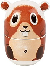 Villeroy & Boch Chewy ARound the World Egg Cup, 2