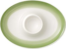Villeroy & Boch Colourful Life Green Apple Egg