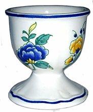 Villeroy & Boch Phoenix Egg Cup Blue