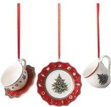 Villeroy & Boch Toy's Delight Decoration