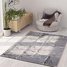 VIMODA tibet7413 Classical Living Room Rug Very
