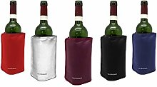 Vin Bouquet FIE 003 Cooler bag M. auto adjustable