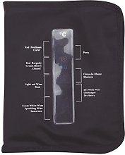 Vin Bouquet FIE 109 Smart cooler bag eslastic