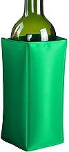 Vin Bouquet FIE 171 Cooler bag colour green