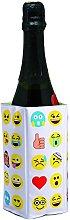 Vin Bouquet FIE 178 Cooler bag. Emoti cooler bag