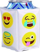 Vin Bouquet FIE 214 Can cooler bag. Emoti cooler