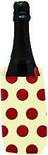 Vin Bouquet FIV 180 Beige cooler bag