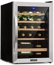 Vinamour 19 Wine Cooler 19Fl./65l | 4-18 ° C |