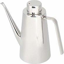 Vinegar Pot, Kitchen Household Leakage Proof