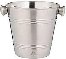 Viners Ice Bucket