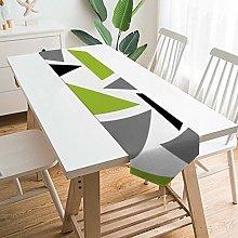 VinMea Decorative Table Runner Placemat Random